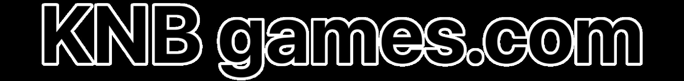 KNB games.com
