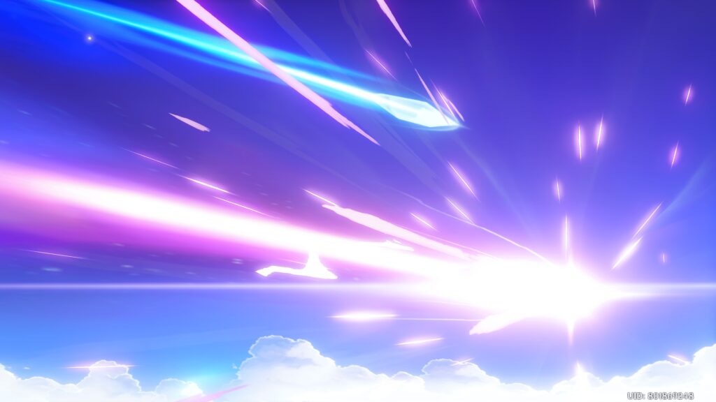 ☆4(紫)